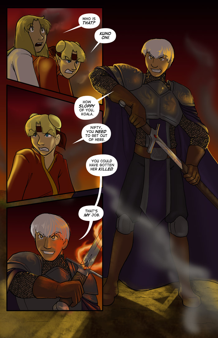 Chapter 1, Page 26