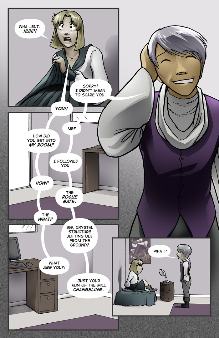 Chapter 2, Page 27
