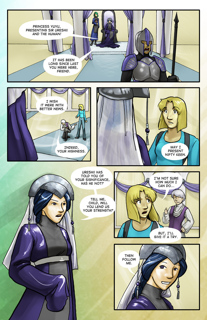 Chapter 3, Page 13