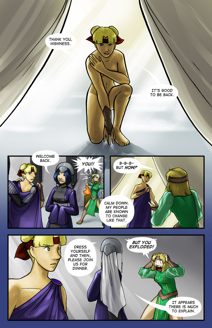 Chapter 3, Page 18
