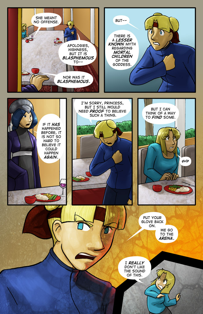 Chapter 3, Page 22