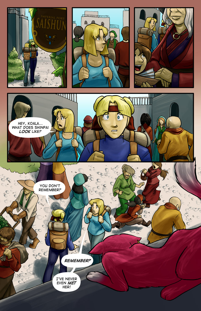 Chapter 4, Page 6