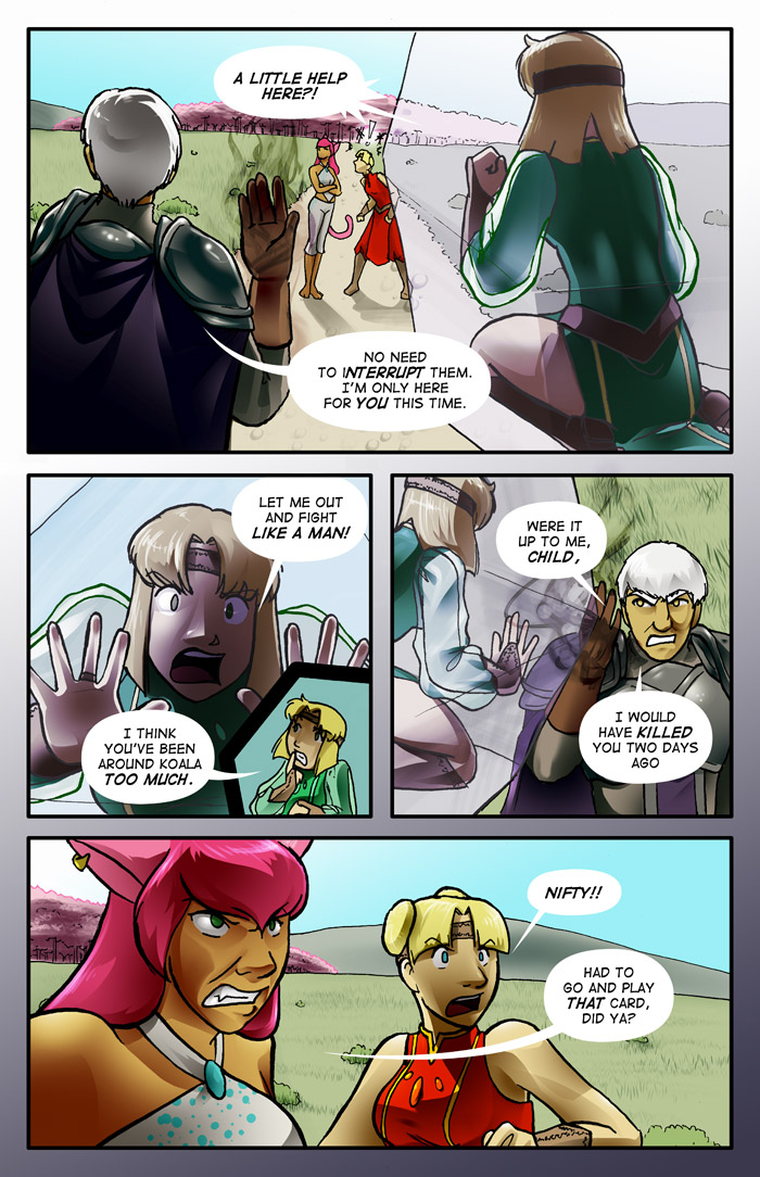 Chapter 4, Page 16