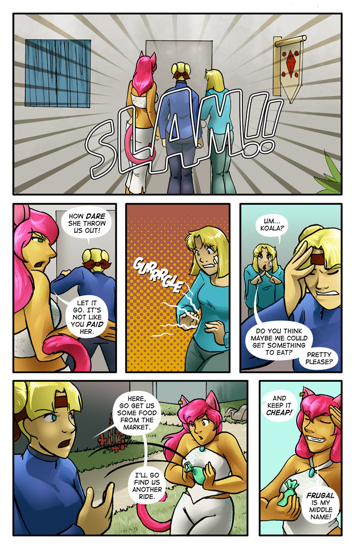 Chapter 4, Page 28