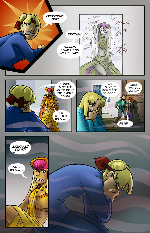 Chapter 4, Page 35