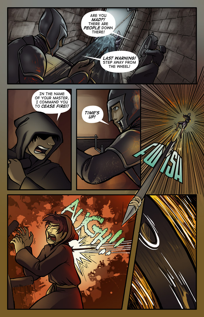 Chapter 5, Page 13