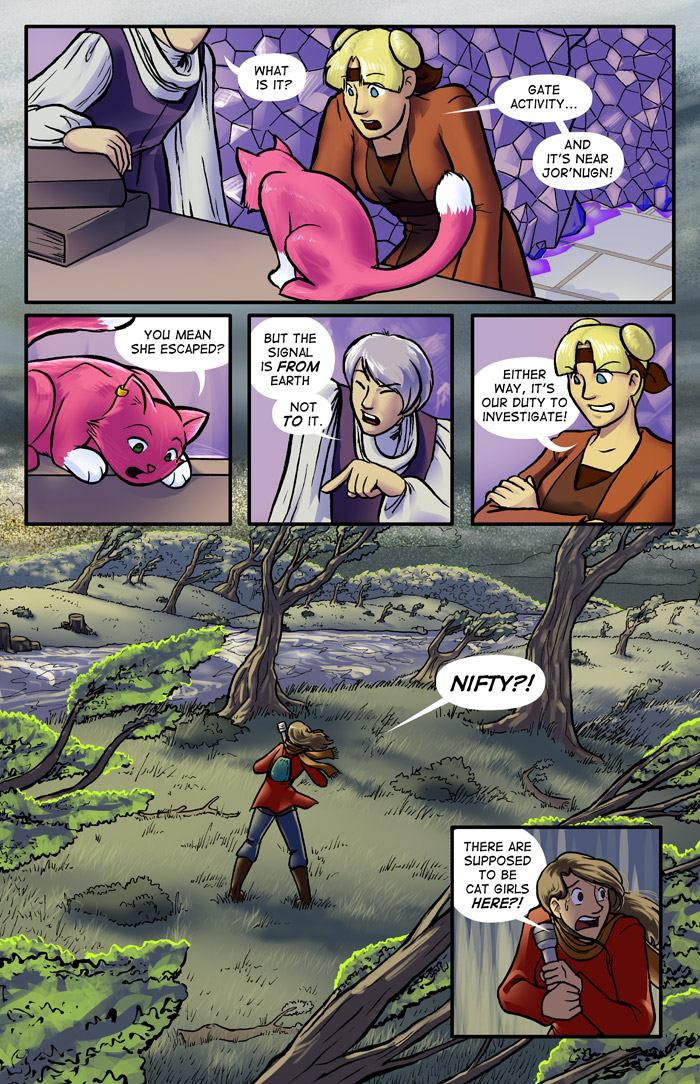 Chapter 5, Page 17