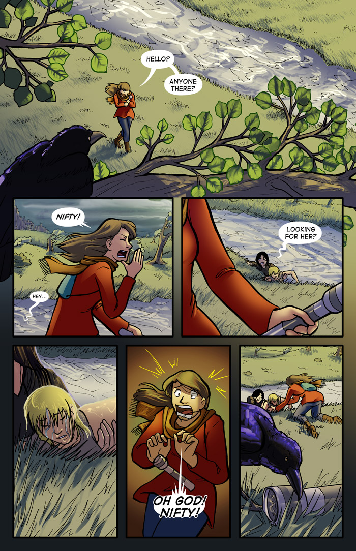 Chapter 5, Page 18
