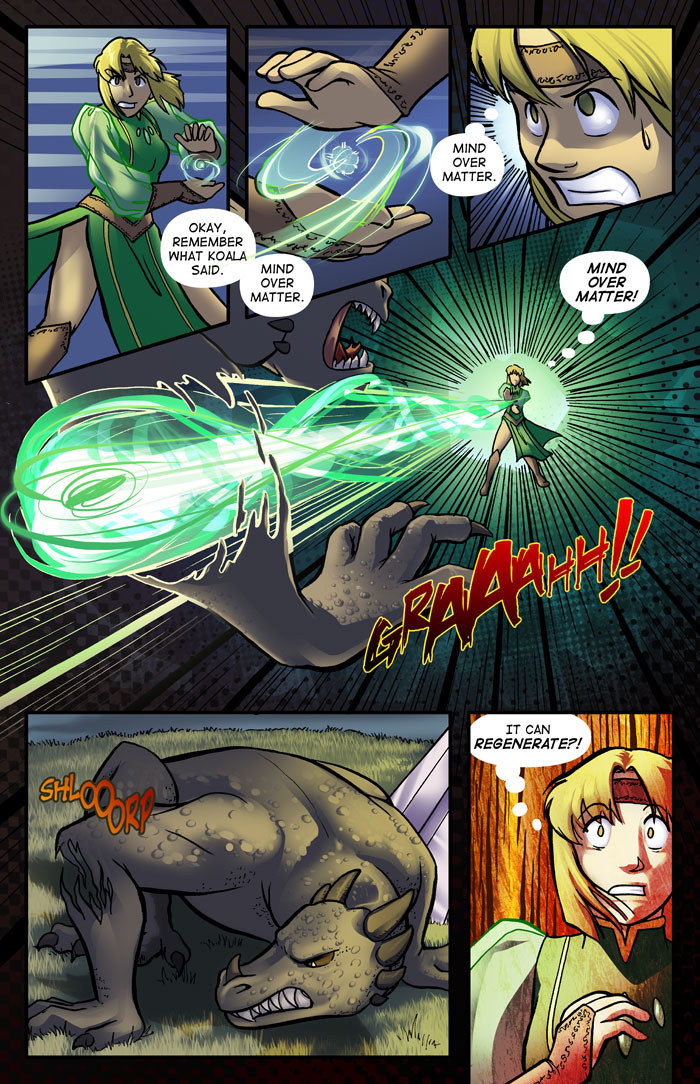 Chapter 5, Page 27