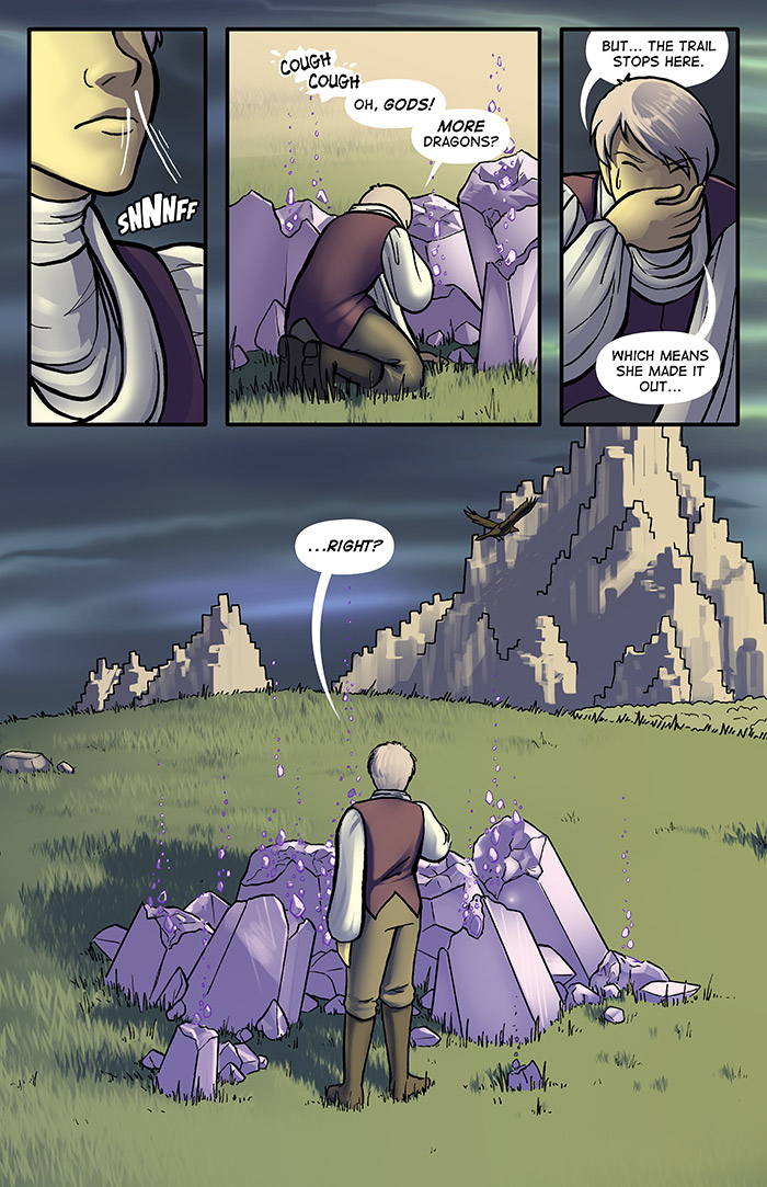 Chapter 5, Page 36