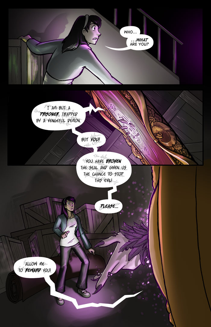 Chapter 6, Page 6