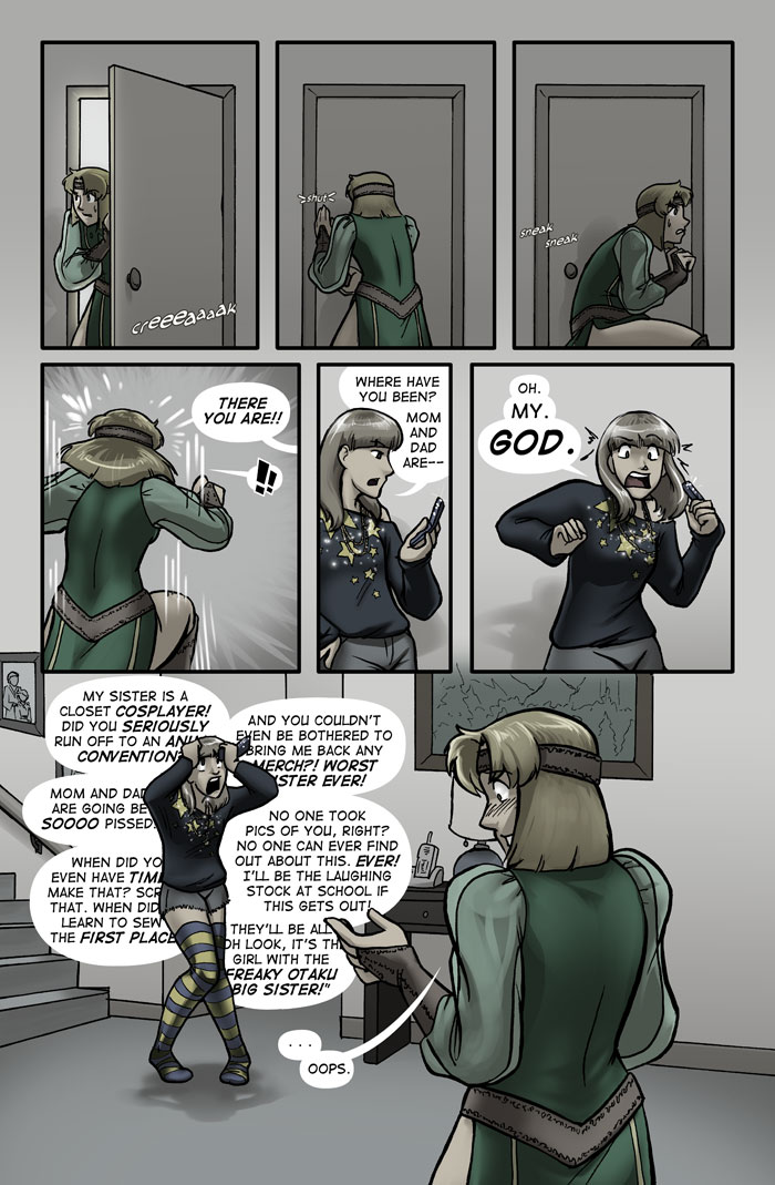 Chapter 6, Page 7