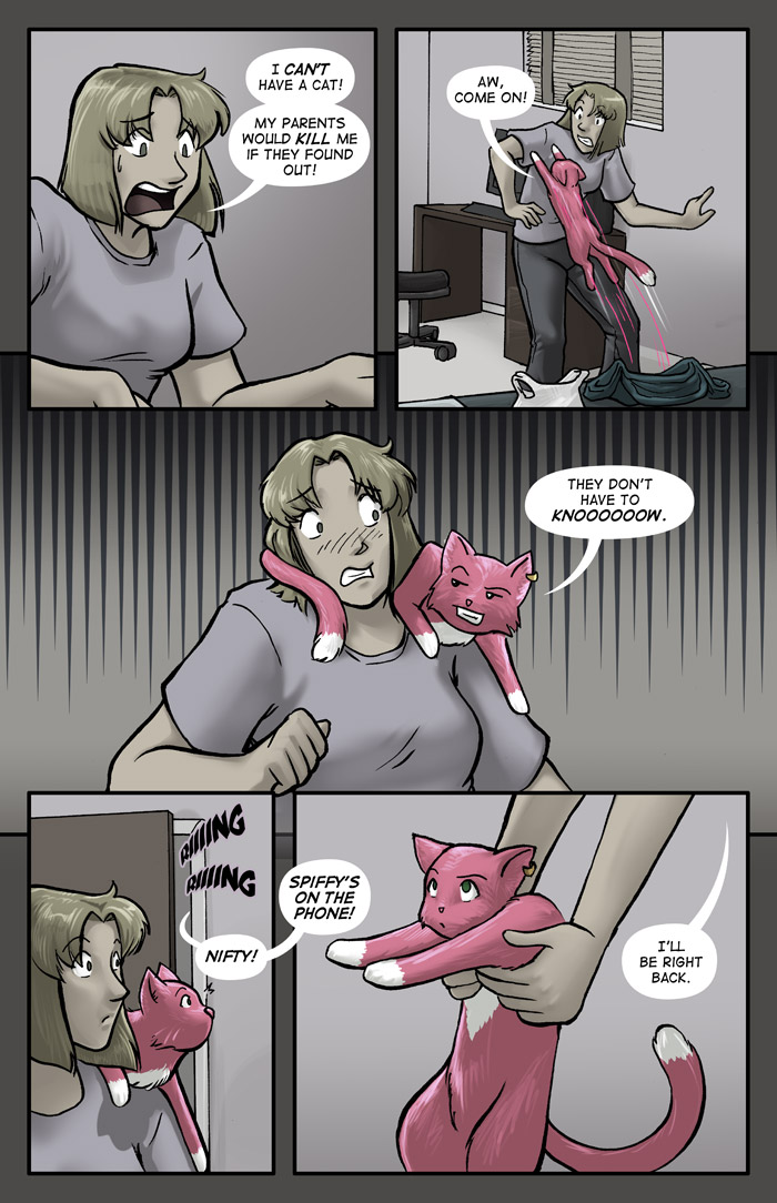Chapter 6, Page 11