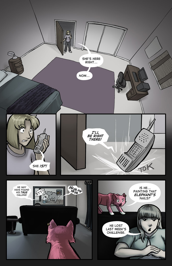 Chapter 6, Page 13