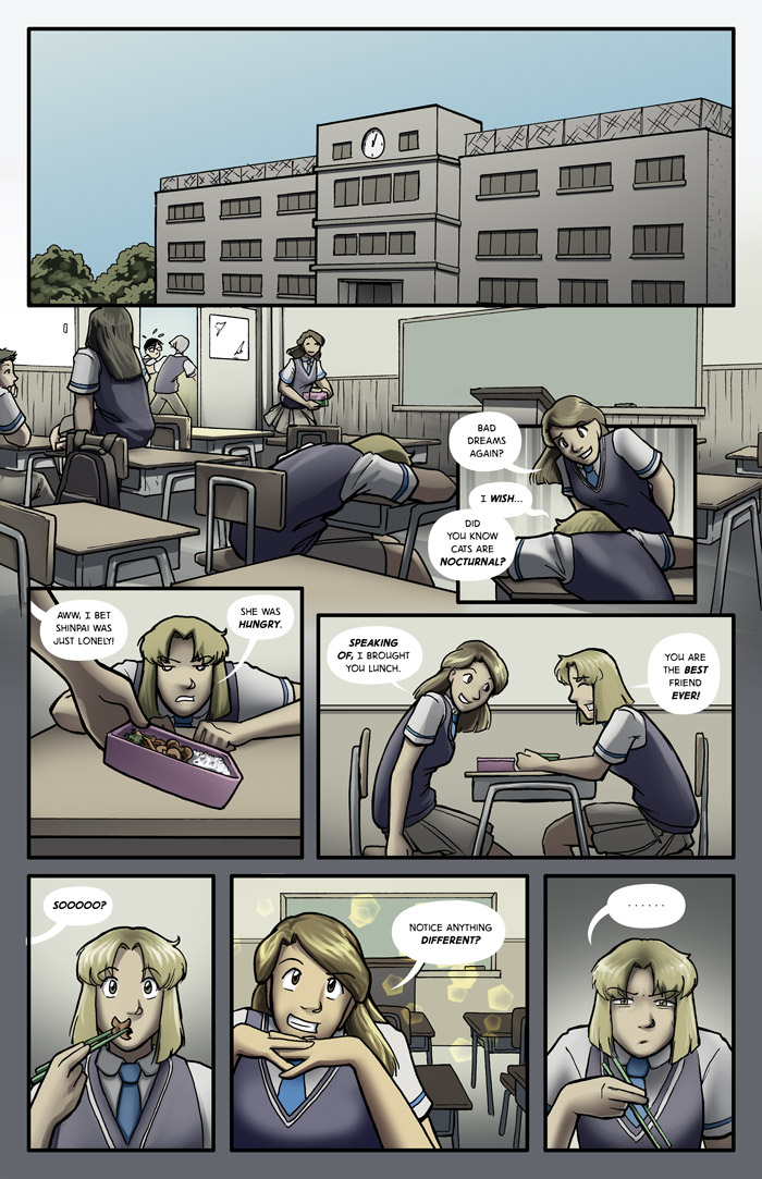 Chapter 6, Page 21