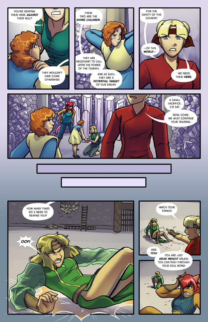Chapter 6, Page 28