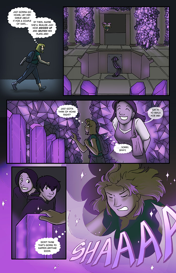 Chapter 6, Page 32