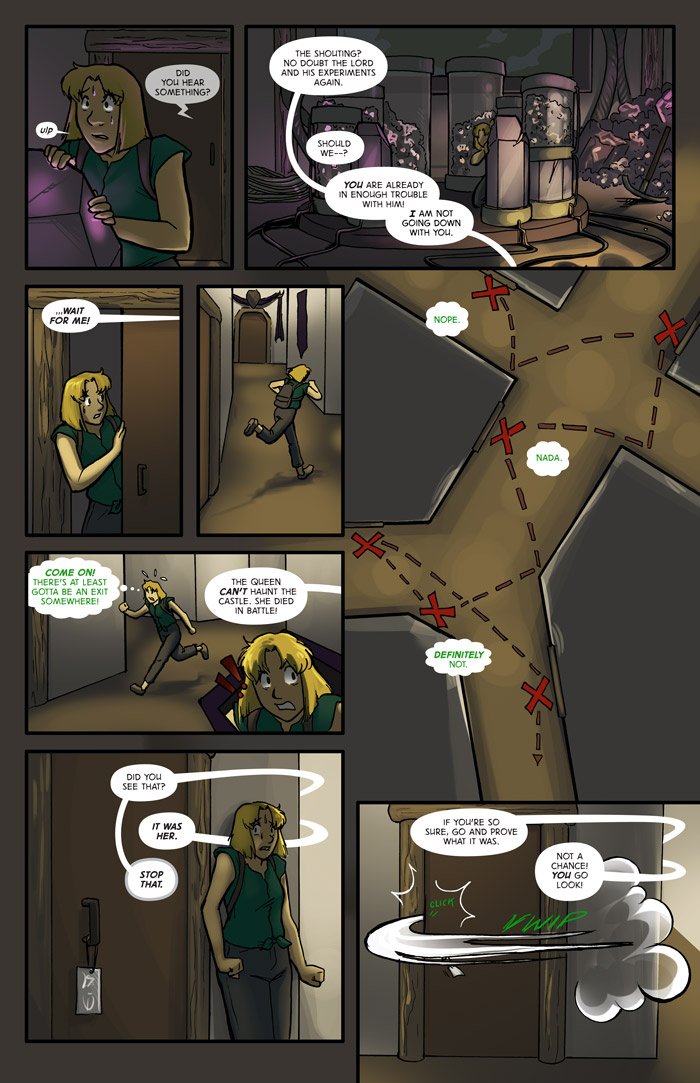 Chapter 7, Page 2